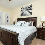 Championsgate Resort 4 Bed Homes with Pool