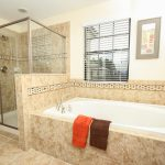 Championsgate Resort 5 Bed Homes with Pool