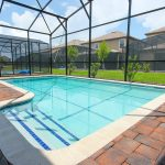 Championsgate Resort 6 Bed Homes with Pool