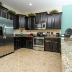 Championsgate Resort 8 Bed Homes with Pool