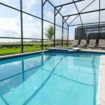 Championsgate Resort 9 Bed Homes with Pool