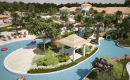 Championsgate Resort Oasis Clubhouse and Amenities