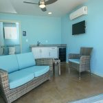 Championsgate Resort Orlando Oasis Club