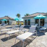 Championsgate Resort Orlando Oasis Club Swimming Pool