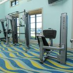 Championsgate Resort Orlando Oasis Club Fitness