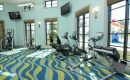 Championsgate Resort Orlando Oasis Club Fitness