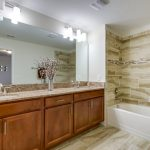 Championsgate Resort 5 Bed Townhouse with Pool